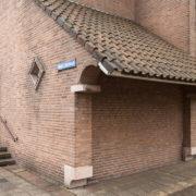 De Hoeksteen - CGK Emmeloord