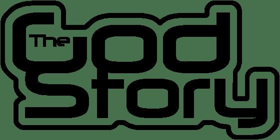 The God Story - Volwassenen event